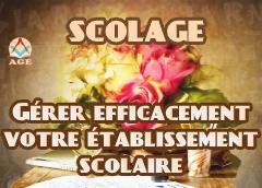 SCOLAGE